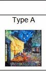 type-3_02