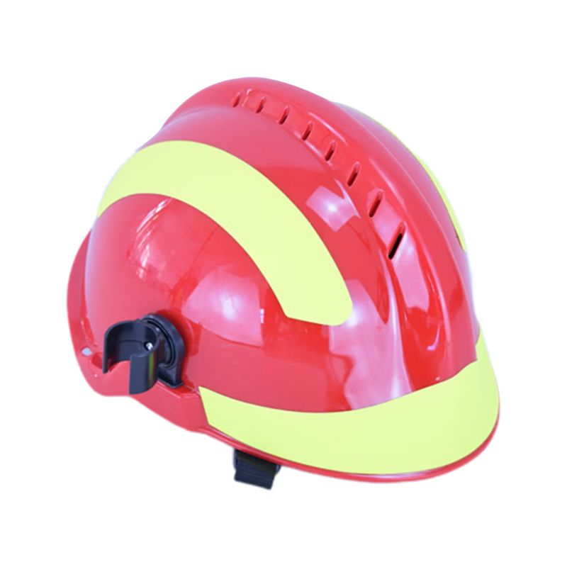 Earthquake Rescue Helmet Protection Safety Cap With Goggles Fire Fighter HatEarthquake Rescue Helmet Protection Safety Cap With Goggles Fire Fighter Hat
