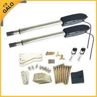 Single Swing Electric Gate motor arm for Single Gate Automatic Electric Swing Gate Opener galo