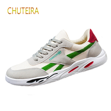 Fashionable men's shoes Spring and summer new Joker casual shoes running shoes sneakers  mens shoes casual Unisex casual shoes