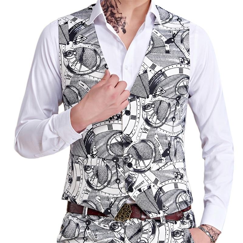 moda casamento masculino fino ajuste coletes e