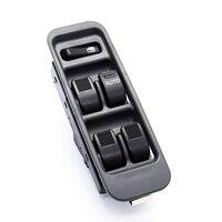 84820 B5010 84820 97201 Electric Window Switch Power Window Switch For Daihatsu Sirion Terios Serion YRV 1998 2001 84820B5010