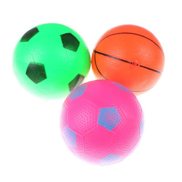 f173d994 Обучающие игрушки для детей, мини-мяч, мини-баскетбол, футбольные игрушки