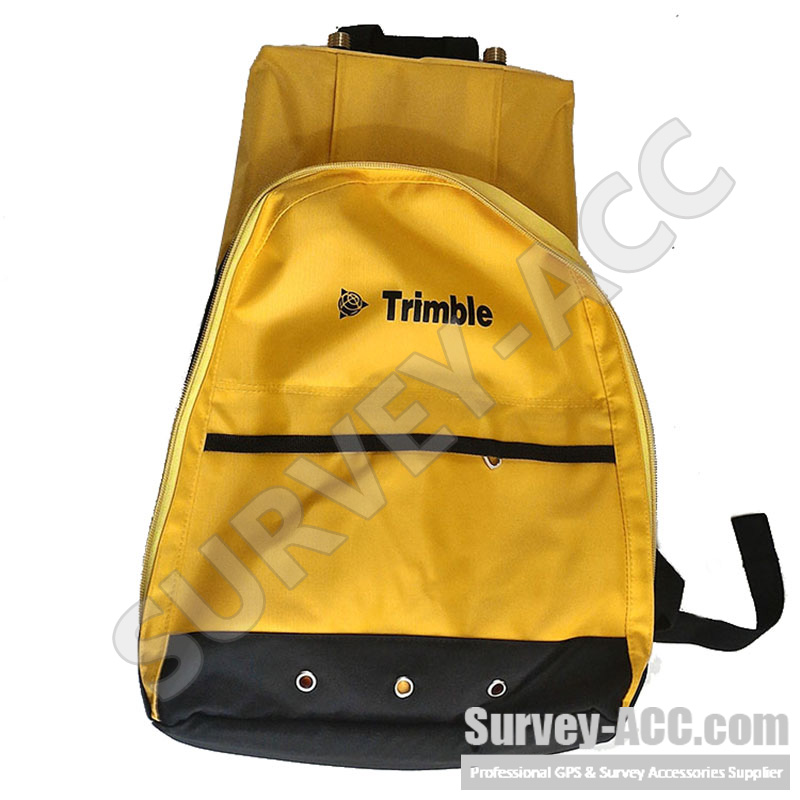 Trimble Backpack for 5700/R7 Series Instruments 2400mah battery for trimble 5700 5800 r7 r8 54344 mt1 rechargerable battery