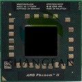 Новый Оригинальный AMD Phenom процессор N930 HMN930DCR42GM 2.0 ГГц/2 М Socket S1 638 контактный PGA CPU Компьютера