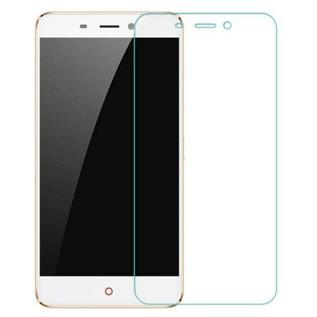 For ZTE Nubia N1 Tempered Glass Original 9H Protective Film Explosion-proof Screen Protector for NX541J 5.5 inch Guard VerreFor ZTE Nubia N1 Tempered Glass Original 9H Protective Film Explosion-proof Screen Protector for NX541J 5.5 inch Guard Verre