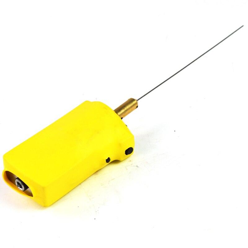 Hot Sale Magical LOCA OCA Glue Remover Smart Phone Pad Screen Repair Kit Mobile Phone Repair Accessory for iphone samsung etc mobile phone