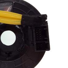 ENVÍO LIBRE-Reloj Espiral Cable Primavera/Scion Airbag Muelle de Reloj para Toyota Prius Yaris Prado OE #84306-47020/84307-47020