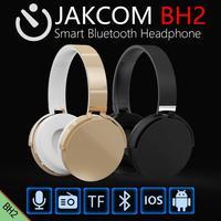 JAKCOM BH2 Smart Bluetooth Headset hot sale in Wristbands as diggro heart vivo