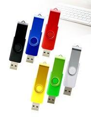 H3W1 деревянный вращающийся usb диск флеш-накопитель 64 Гб menoria USb 16 ГБ флеш-накопитель uSb 128 ГБ Флешка USB 3,0 флеш-накопитель 32 ГБ