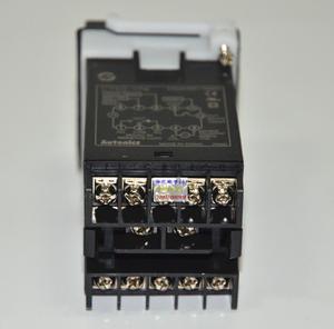 Image 5 - CT6S 1P2 CT6S 1P4 AUTONICS wielofunkcyjny zegar licznik 100% nowy oryginał