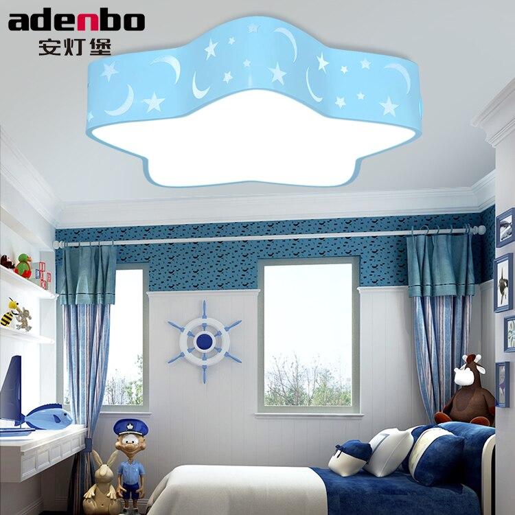 Groß Moderne Kinderschlafzimmer Fotos - Schlafzimmer Ideen ...