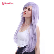 Cosplay 31.49inch 80cm Wigs