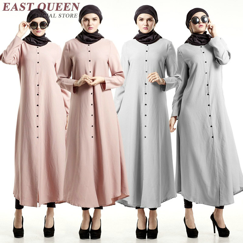 Turkish Women Clothing Turkish Islamic Clothing Turkish Hijab Style Dress Islamic Clothing For