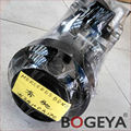 Brand New MercedeBenz E-CLASS W124 S124 A124 C124 Car air conditioner compressor r134a A0002340211 92030033 8634862