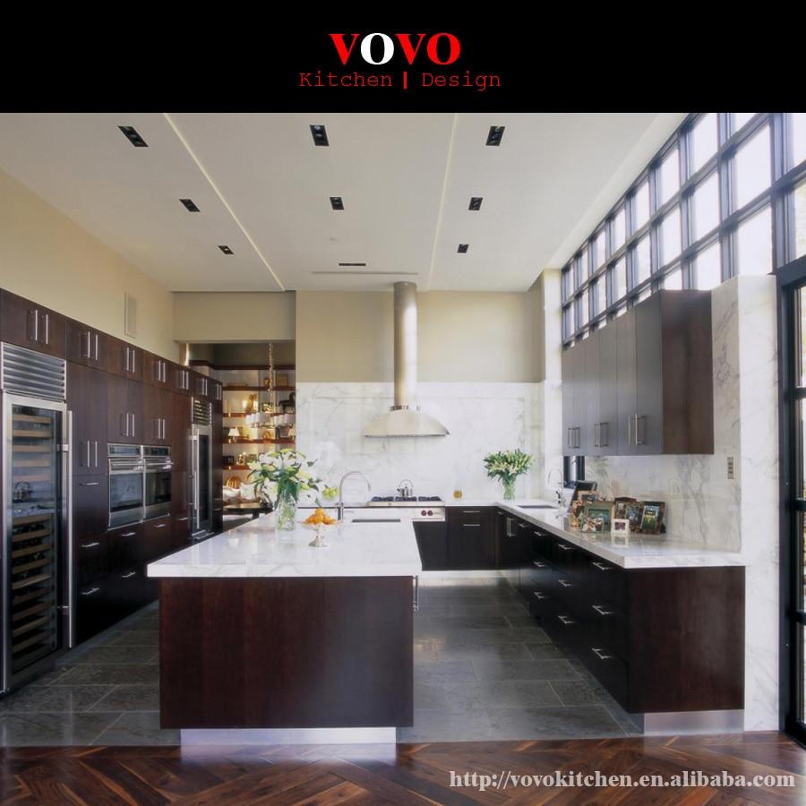 Aliexpress Com Buy Wholesale New Design Modern Kitchen Cabinet