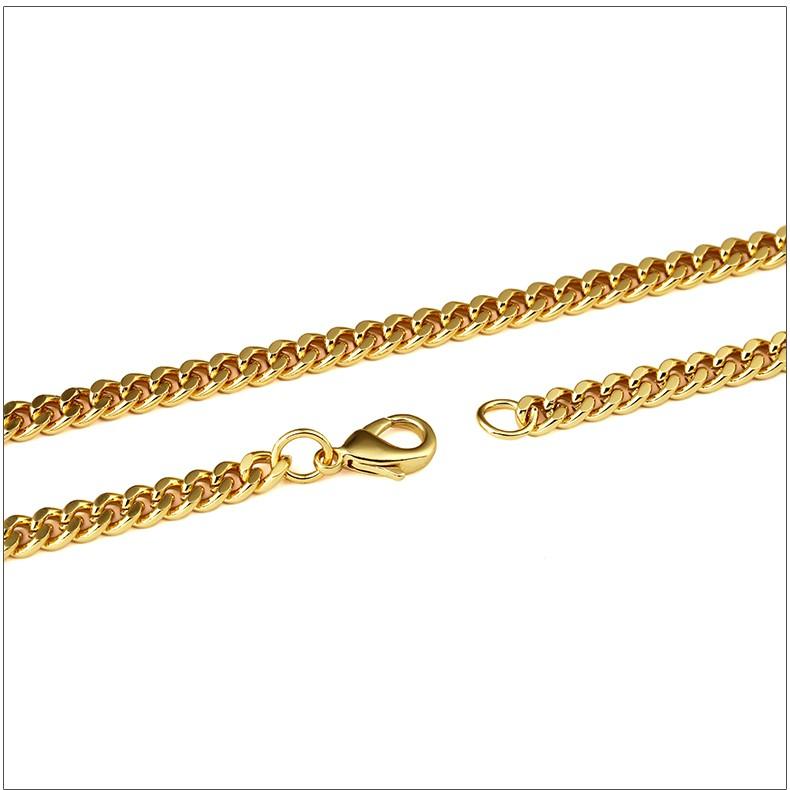Fashion Jewelry 08