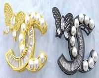 Bulk jewelry accessories pave cz micro pendant ,conector,clasp