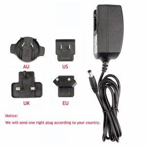 Image 5 - Protection de sécurité Multiple pour chargeur à Six voies RTC777 pour BF 888S Baofeng 888S chargeurs de talkie walkie H777/H777 Plus