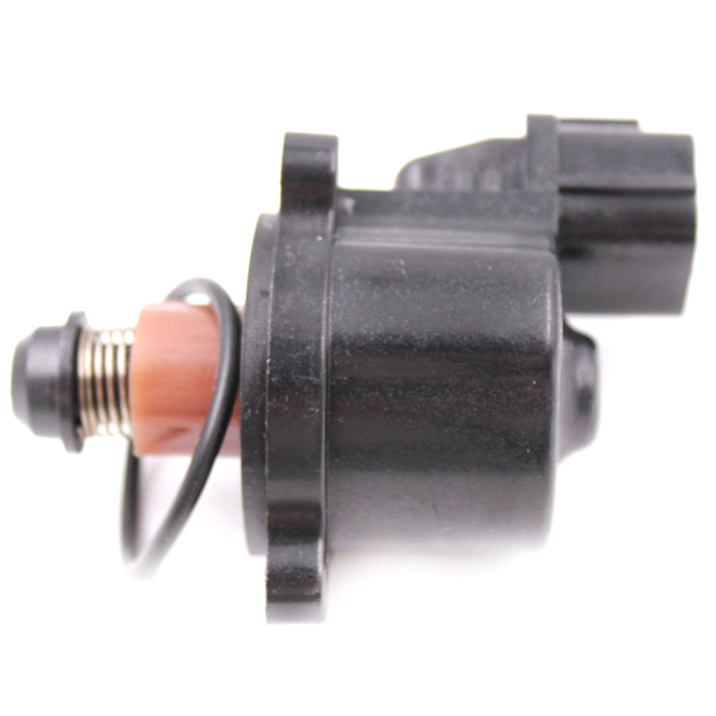 YAOPEI MD619857 zawór sterujący jałowym powietrzem pasuje do Mitsubishi Outlander chrysler dodge MD628119