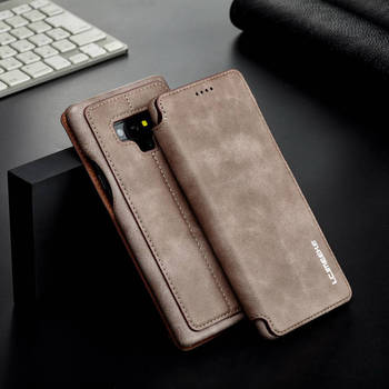 Note 9 Case Cover Protector