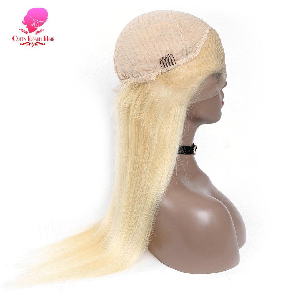 613 blonde wig (9)