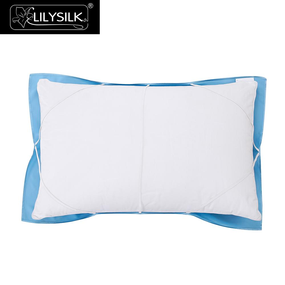 silk housewife pillowcase zoom pillowcases en loading pillow
