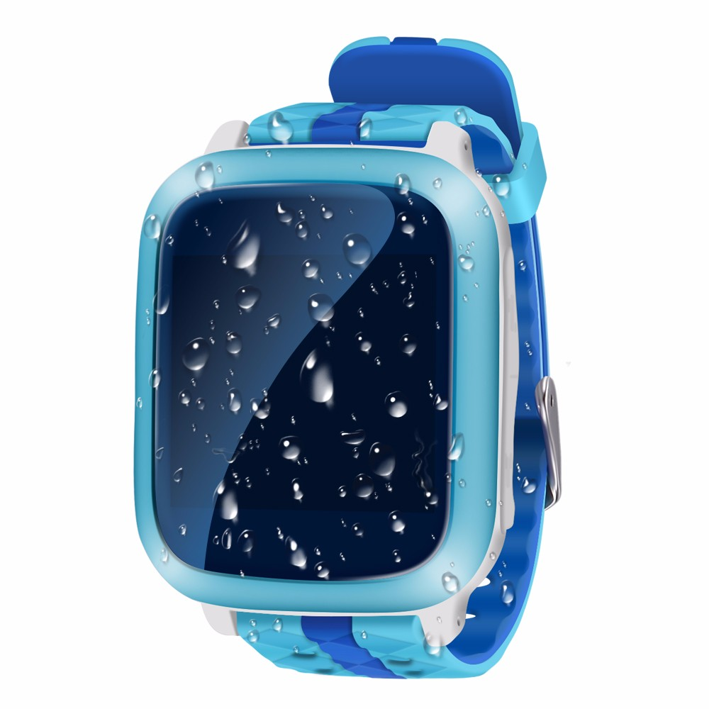 IP67-Waterproof-GPS-Smart-Watch-for-Kids-support-Sim-Card-Anti-lost-SOS-Monitor-Child-Gift (3)