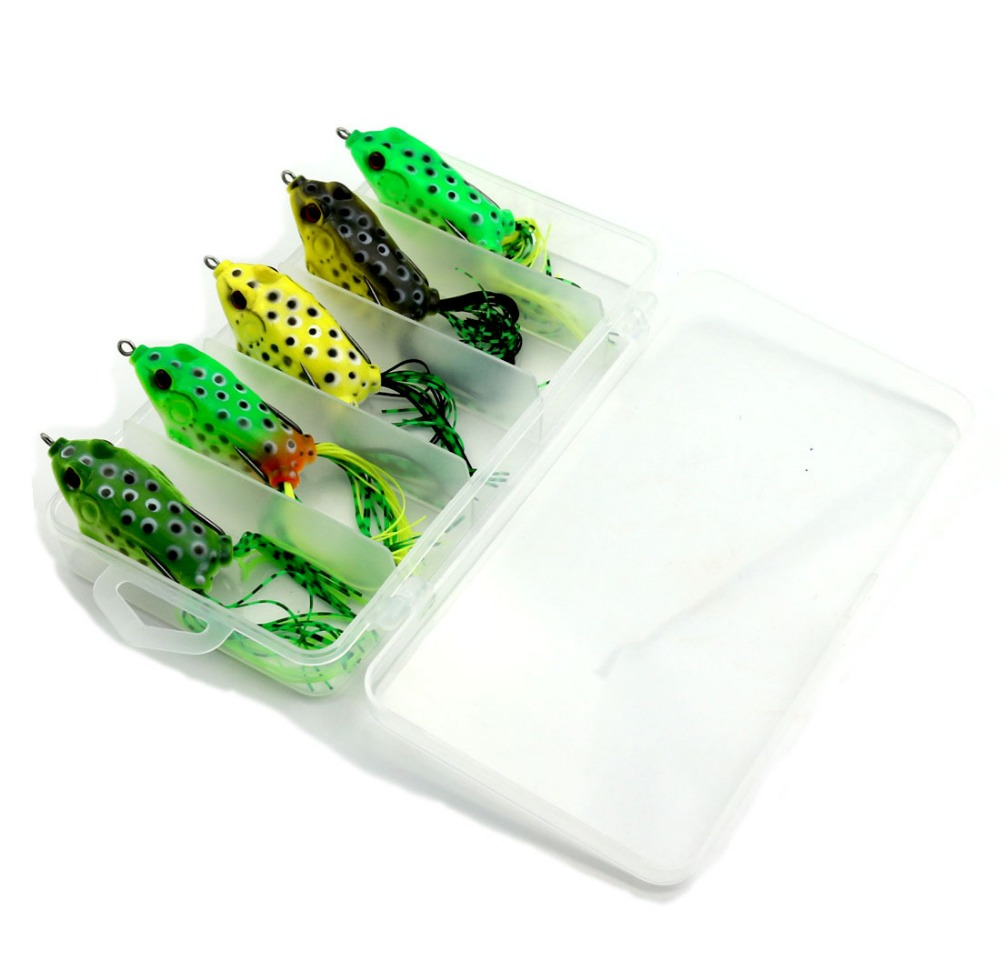 bass lures sale promotion-shop for promotional bass lures sale on, Fishing Bait