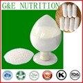 100% Natural Extrato de Glutationa Cápsula, 500 mg x 100 pcs Frete grátis