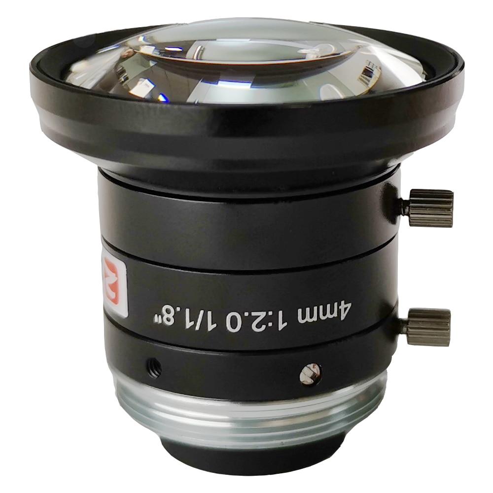 VM0420MP5