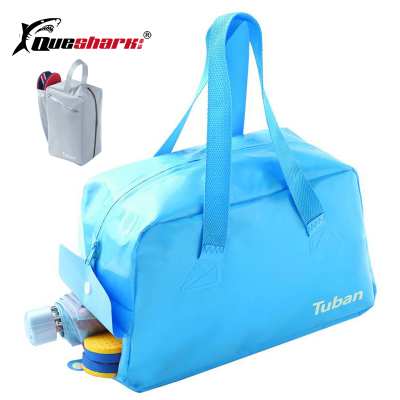 Unisex Waterproof Swimming Bag Dry And Wet Sports Sand Beach Pool Bags Swimsuit Swimwear Women Men Sack Storage For Travel Gym