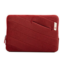 Laptop Case 13.3 For MacBook Air 13 Notebook Bag For Apple Mac Book Pro Retina 13 Case Women Men Laptop Sleeve 13.3 Inch