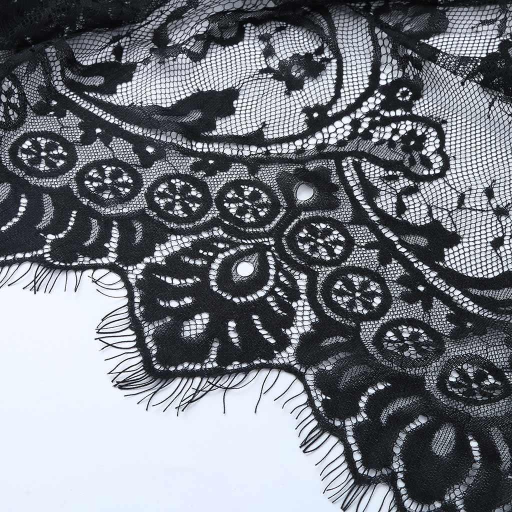 Phụ Nữ mang thai Mi Ren Nữ Tay Ngắn Áo Lạ Mắt Đạo Cụ Chụp Ảnh Bộ Đồ Ren Vestidos cho Nữ Chụp ảnh
