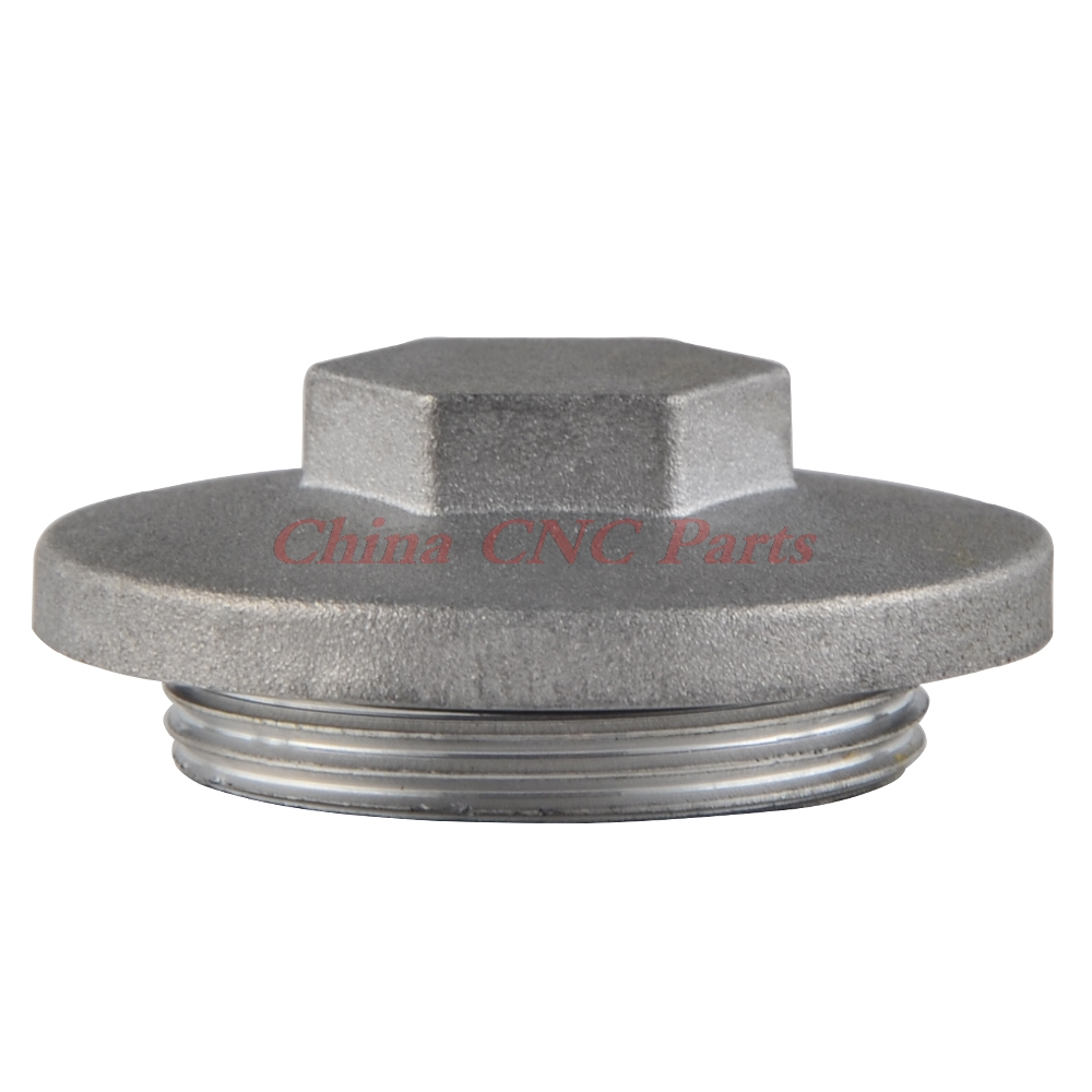 Engine Valve Tappet Cover Adjustor/Adjuster Cap For Honda CB400 550 750 1000 1100 TRX250 450 500 VT1300 VF NT700 VTX1800 XR GL