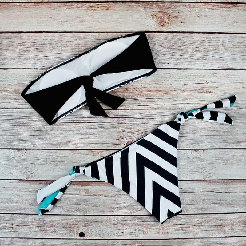 Sexy Bikini Set 18