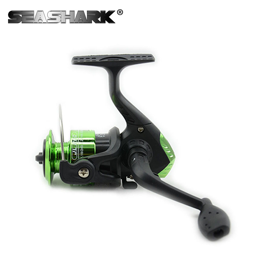 popular mini fishing reel-buy cheap mini fishing reel lots from, Fishing Reels
