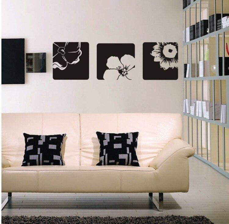 Simple Bedroom Wall Paint Designs simple bedroom wall | bed set design