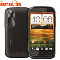T328W Оригинальный Разблокирована HTC Desire V T328w Android GPS WIFI 4.0 ''Сенсорный Экран 5-МП КАМЕРОЙ Сотового Телефона многоязычная Поддерживается