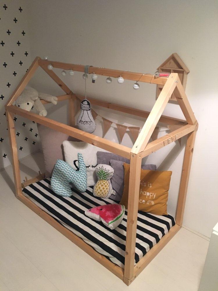 2016 Νέο Παιδικό δωμάτιο διακοσμητικά - Αρχική υφάσματα - Φωτογραφία 5