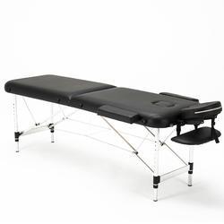 Складной красота кровать Professional переносной спа массажные столы легкий складной с сумка мебель для салона алюминий сплав