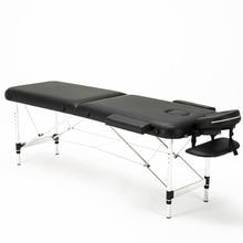 Lettino Da Massaggio Portatile Leggero.Galleria Portable Massage Bed All Ingrosso Acquista A Basso Prezzo