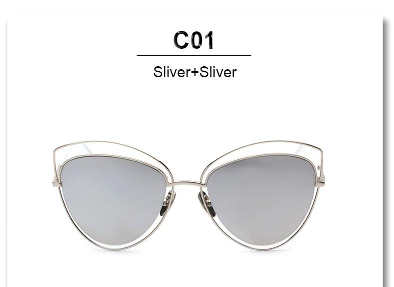 online shopping for eyeglasses  Online Get Cheap Online Shopping Glasses Frames -Aliexpress.com ...