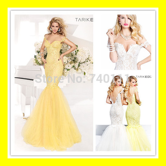 Yellow evening dresses johannesburg