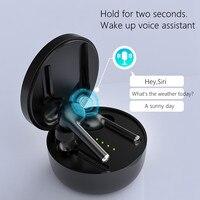 TW40 TWS Wireless Bluetooth 5.0 Earphones Super Bass 6D 3D HiFi Stereo Headset Handsfree Call Sport Dual Earbuds Built in HD Mic
