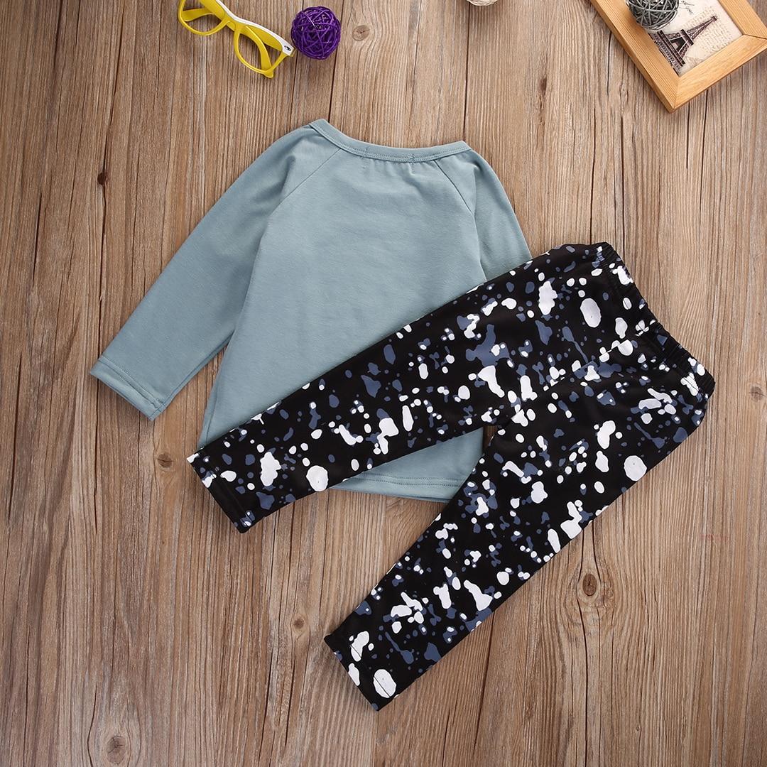 0-24M-Newborn-Infant-Baby-Girls-Clothes-Cute-Bebes-Cotton-Long-Sleeve-Eyelash-T-Shirt-Pants-2pcs-Outfits-Kids-Clothing-Set-3