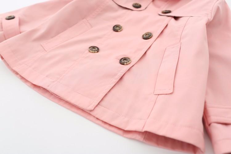 Girls coat  9