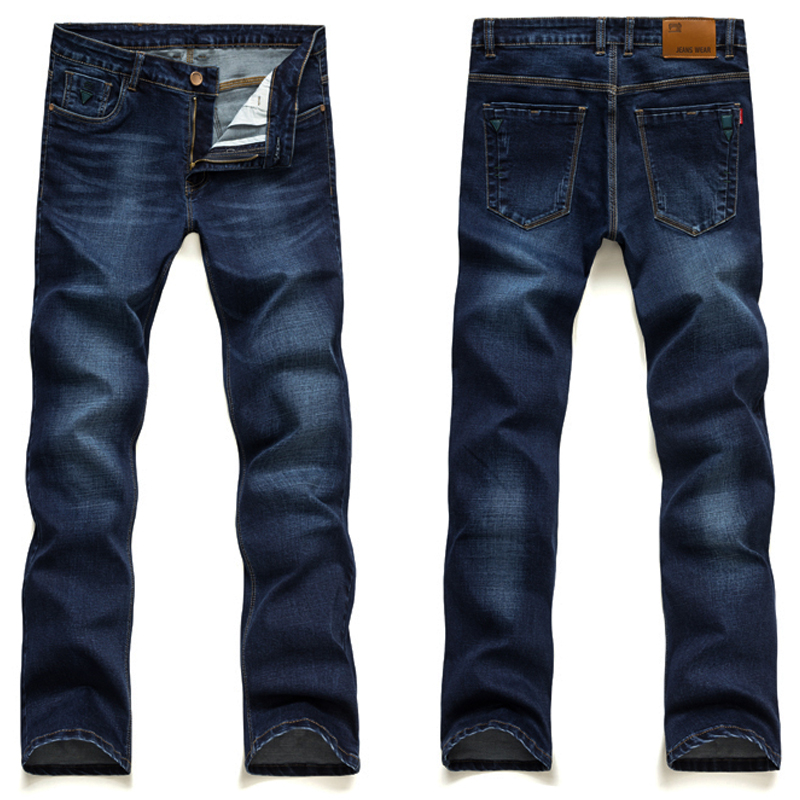 Popular Baggy Skinny Jeans-Buy Cheap Baggy Skinny Jeans lots from