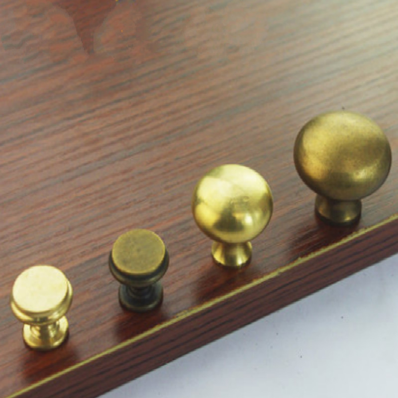 door handle drawer cabinet knobs schuifdeur greep 5pcs lot free shipping in Cabinet Knobs from Home Improvement