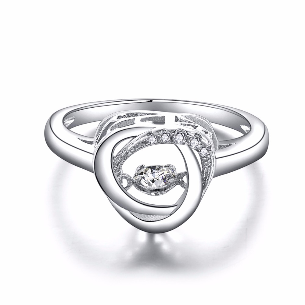 Luxury-Simulated-Diamond-Ring-for-Women-925-Sterling-Silver-Engagement-Rings-Diamond-Wedding-Ring (1)